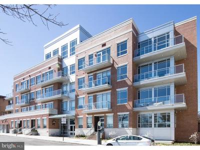 Society Hill Condo For Sale: 410 S Front Street #212