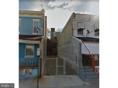 Residential Lots & Land For Sale: 13 N Lindenwood Street