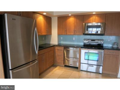 Society Hill Condo For Sale: 200-10 Lombard Street #820