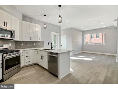Philadelphia PA Condo For Sale: $520,000