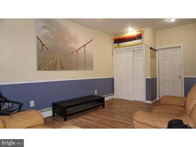 Philadelphia PA Multi Family Home For Sale: $69,999