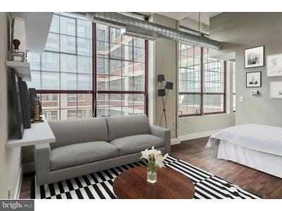 Rental For Rent: 201 S 25th Street #467SQ