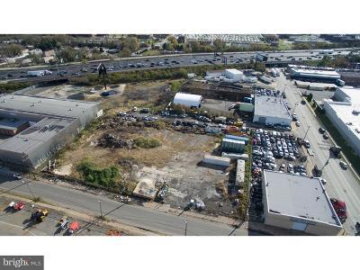 Port Richmond Residential Lots & Land For Sale: 3810 Edgemont Street