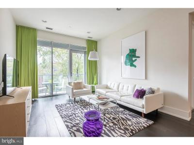 Society Hill Condo For Sale: 410 S Front Street #307