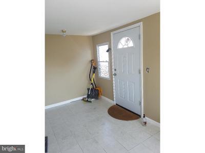 Philadelphia Single Family Home For Sale: 5341 Frankford Avenue