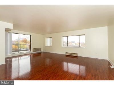 Society Hill Condo For Sale: 200-10 Lombard Street #607
