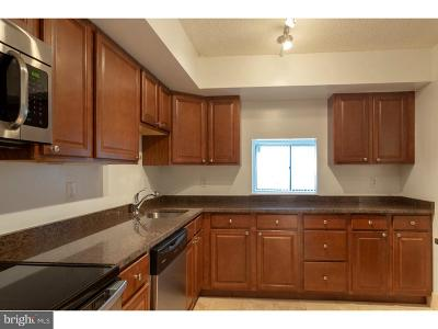 Society Hill Condo For Sale: 200-10 Lombard Street #12
