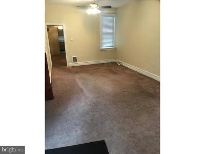 Rental For Rent: 1806 N Mascher Street