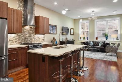 Old City Condo For Sale: 138 Race Street #D