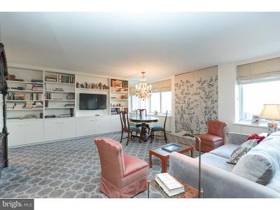 Washington Sq Condo For Sale: 604 S Washington Square #1808