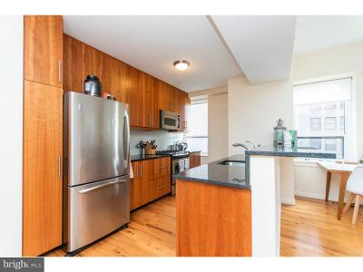 Rittenhouse Square Condo For Sale: 1425 Locust Street #10B
