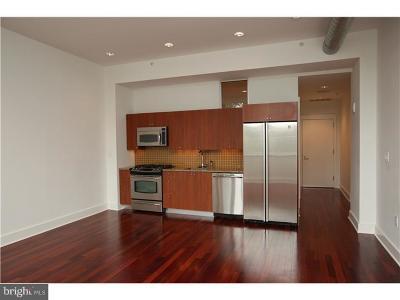 Washington Sq West Condo For Sale: 1101 Locust Street #4D