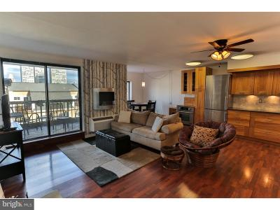 Society Hill Condo For Sale: 200-10 Lombard Street #638