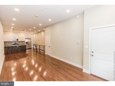 Philadelphia Multi Family Home For Sale: 1335 N Marshall Street