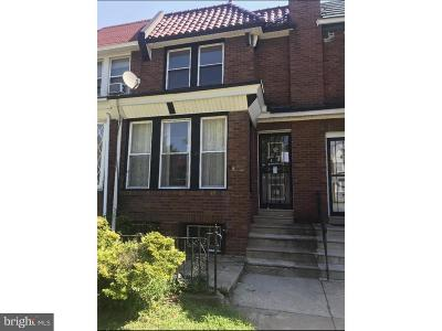 Townhouse For Sale: 7329 N 21st Street