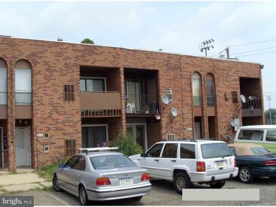 Rental For Rent: 3279 Red Lion Road #1ST FL