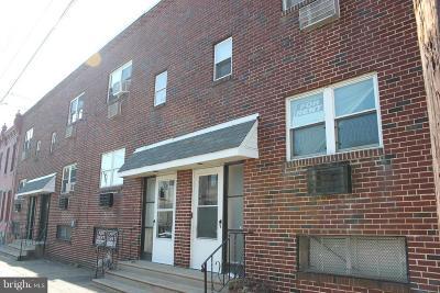 Port Richmond Multi Family Home For Sale: 2726-2732 E Indiana Avenue
