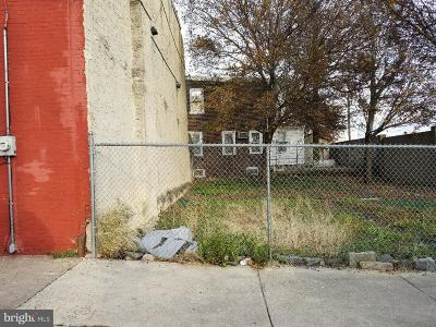 Residential Lots & Land For Sale: 2003 Kinsey Street