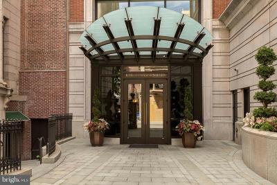 Rittenhouse Square Condo For Sale: 130 S 18th Street #2801