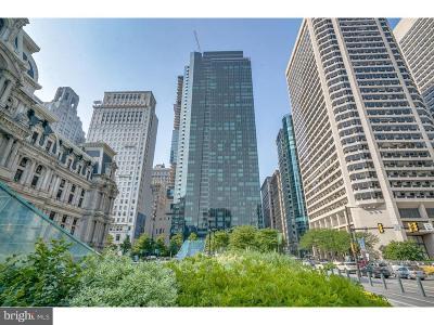 Condo For Sale: 1414 S Penn Square #39A