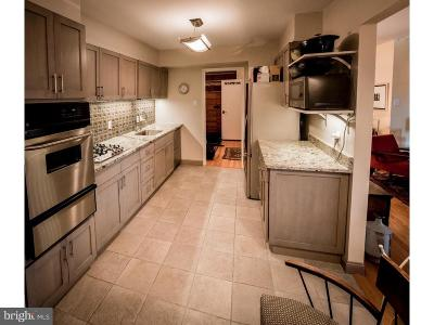 Single Family Home For Sale: 2401 Pennsylvania Avenue #5B31
