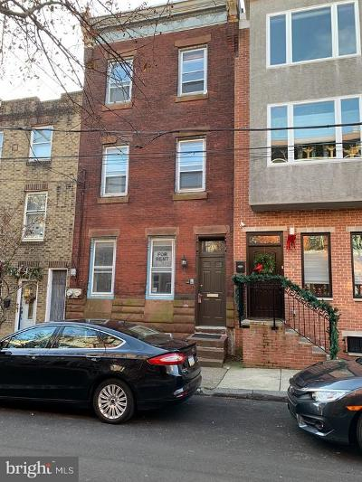 Northern Liberties Multi Family Home For Sale: 230 W Wildey Street