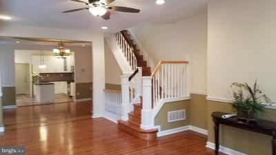 Single Family Home For Sale: 5139 Locust Street