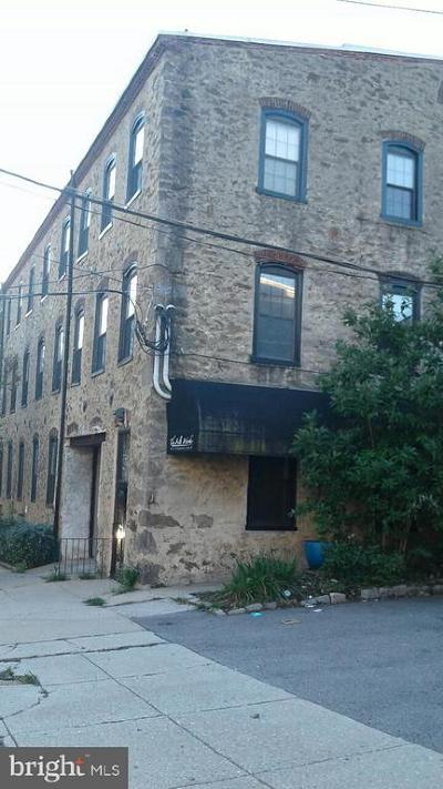 Philadelphia PA Rental For Rent: $1,650