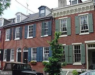 Rental For Rent: 128 Pemberton St #2