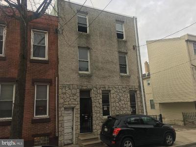 Port Richmond Single Family Home For Sale: 3038 Salmon Street