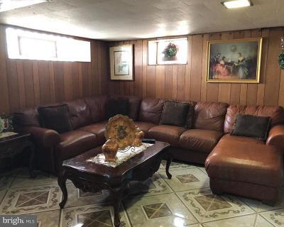 Lexington Park Single Family Home For Sale: 8104 Lister Street