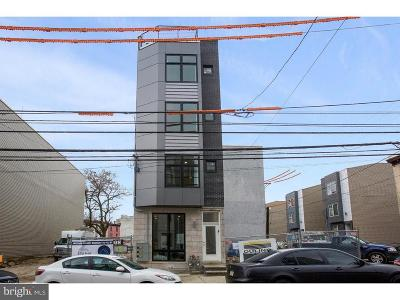 Art Museum Area Condo For Sale: 834 16th Street N #2