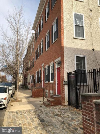 Northern Liberties Condo For Sale: 1027 N 4th Street #Q