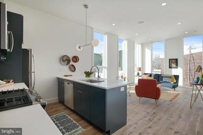 Philadelphia PA Rental For Rent: $1,450