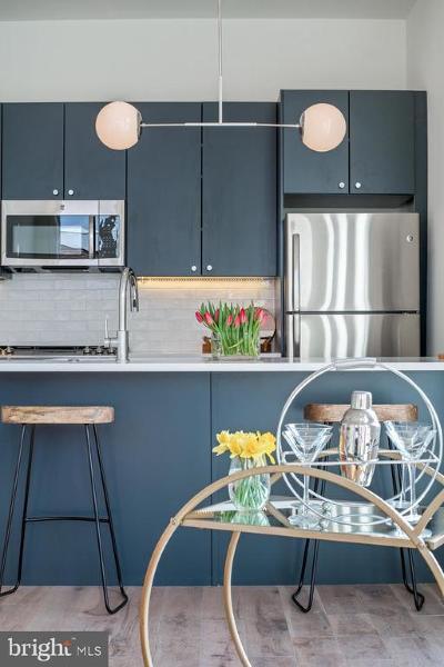 Philadelphia PA Rental For Rent: $1,900
