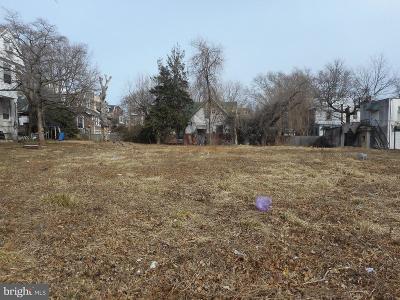 Philadelphia Single Family Home For Sale: 1207 Arrott Street