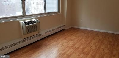Rittenhouse Square Condo For Sale: 2101 Chestnut Street #1505