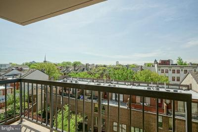 Society Hill Condo For Sale: 241 S 6th Street #610