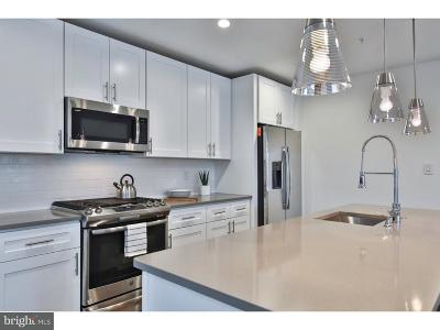 Northern Liberties Condo For Sale: 1115 Germantown Avenue #A
