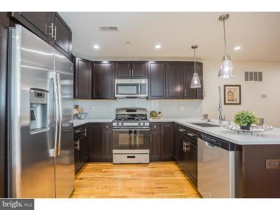 Northern Liberties Condo For Sale: 1129 Germantown Avenue #2D