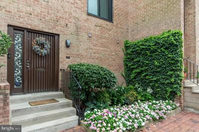 Society Hill Condo For Sale: 313 S 2nd Street #3B