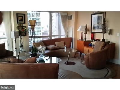 Condo For Sale: 901 N Penn Street #R1502