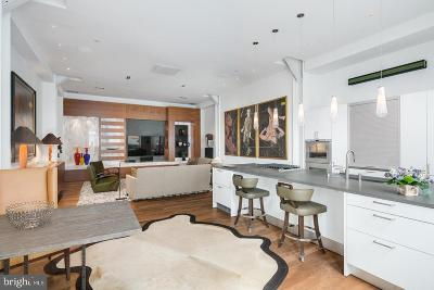 Washington Sq Condo For Sale: 227 S 6th Street #1C