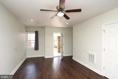 Single Family Home Active Under Contract: 6311 Callowhill Street