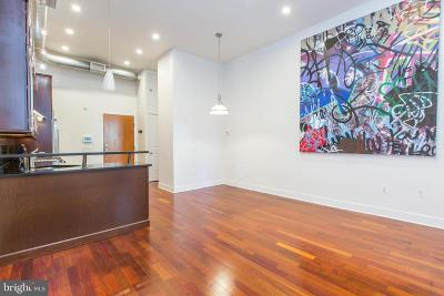 Rittenhouse Square Condo For Sale: 1519 Pine Street #5