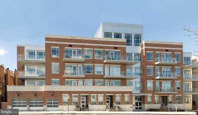 Society Hill Condo For Sale: 410 S Front Street #309
