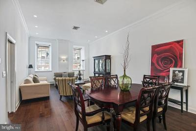 Society Hill Condo For Sale: 225 S 4th Street #303