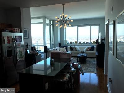 Rental For Rent: 901 N Penn Street #F1406