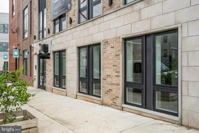 Brewerytown Multi Family Home For Sale: 1335 N Marston Street