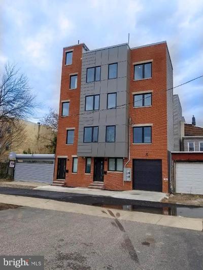 Philadelphia County Multi Family Home For Sale: 1769 Blair Street